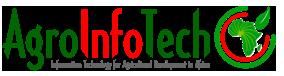 AgroInfoTech Africa